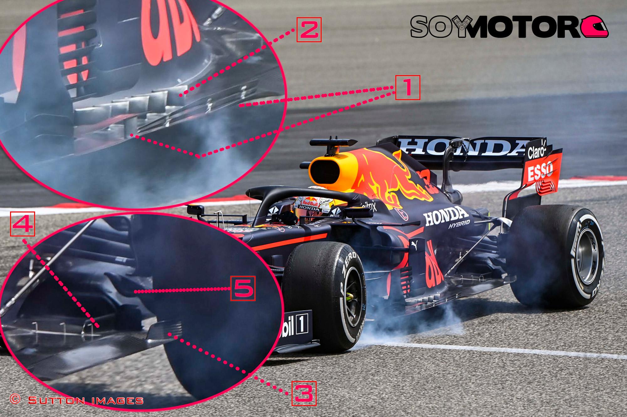 red-bull-suelo-soymotor_0.jpg