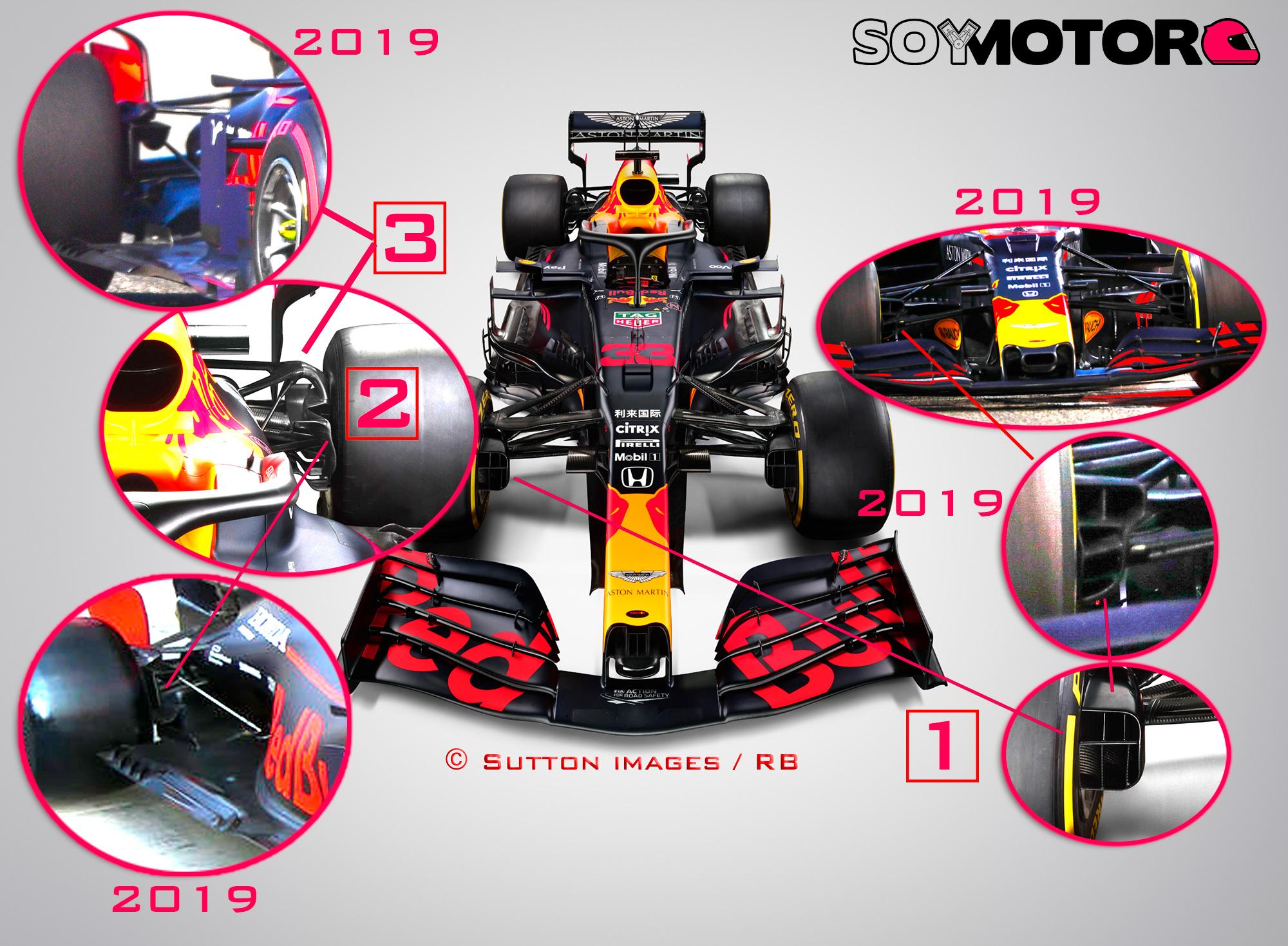 red-bull-suspension-trasera-paletas-frenos-delanteros-soymotor.jpg