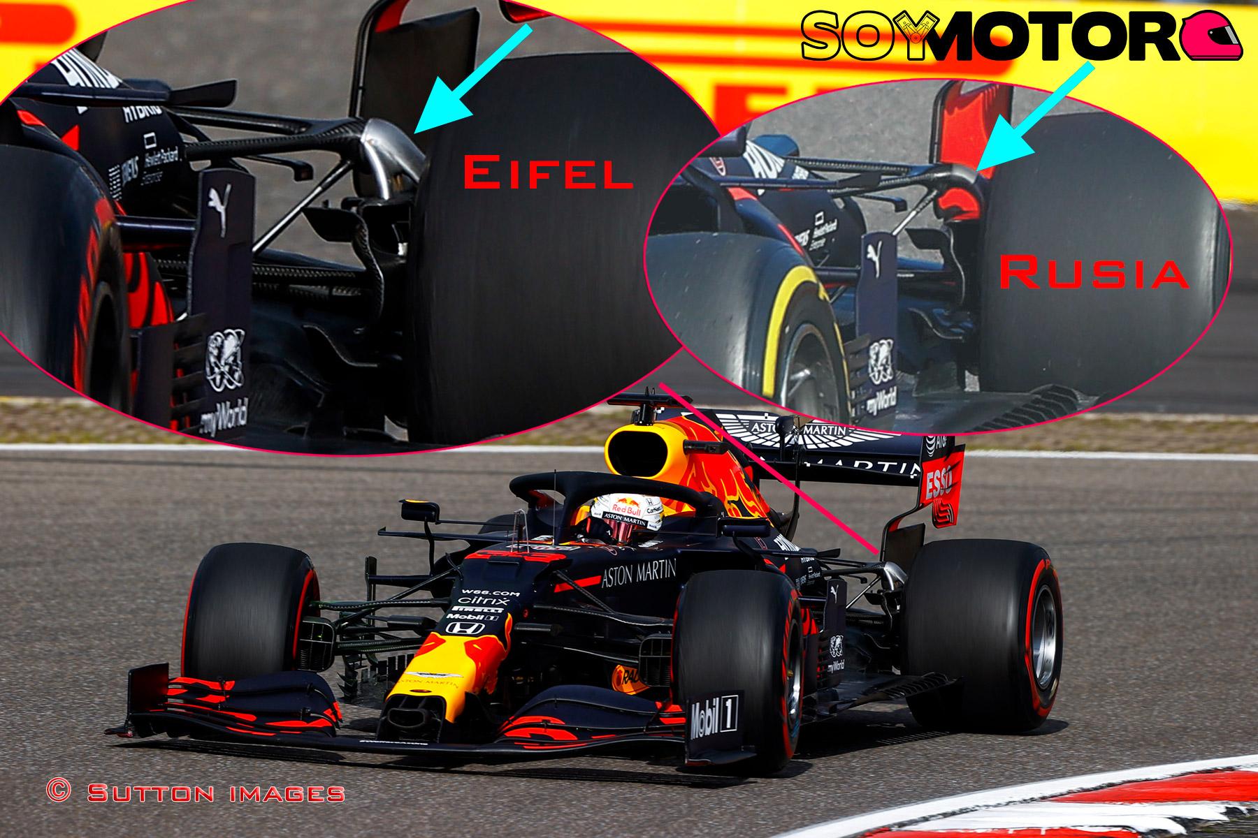 red-bull-suspension-trasera-soymotor.jpg