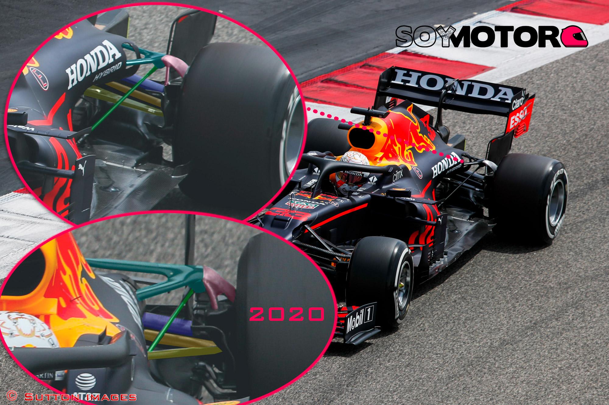 red-bull-suspension-trasera-soymotor_1.jpg