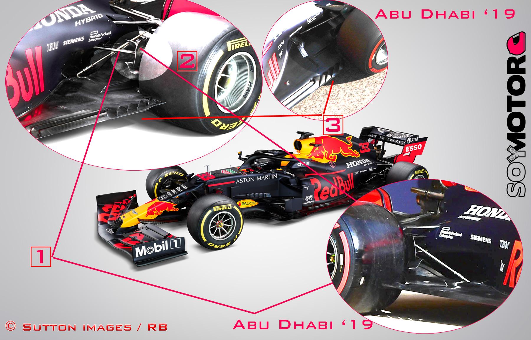red-bull-suspension-trasera-suelo-paletas-traseras-soymotor.jpg