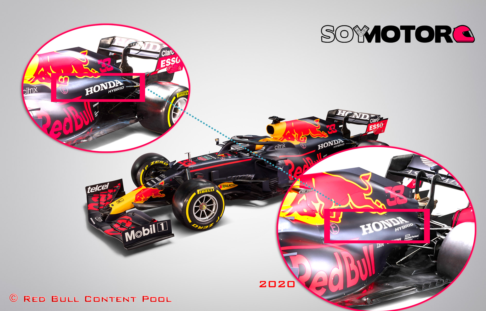red-bull-tapa-motor-soymotor.jpg