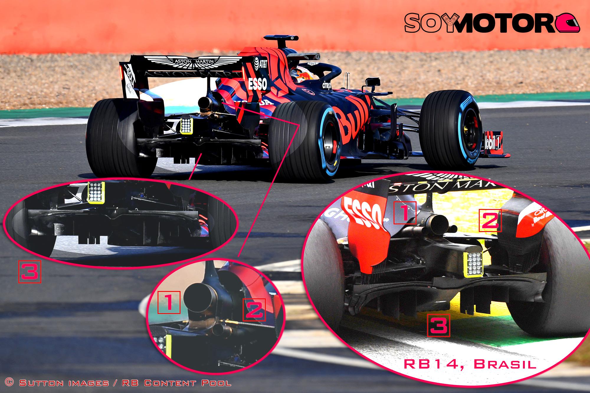 red-bull-trasera-difusor-soymotor.jpg