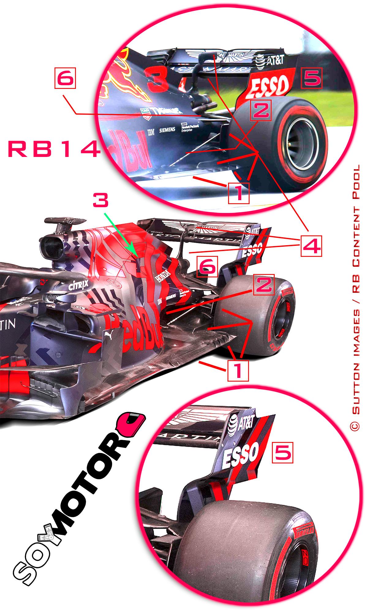 red-bull-trasera-y-detalles-soymotor.jpg