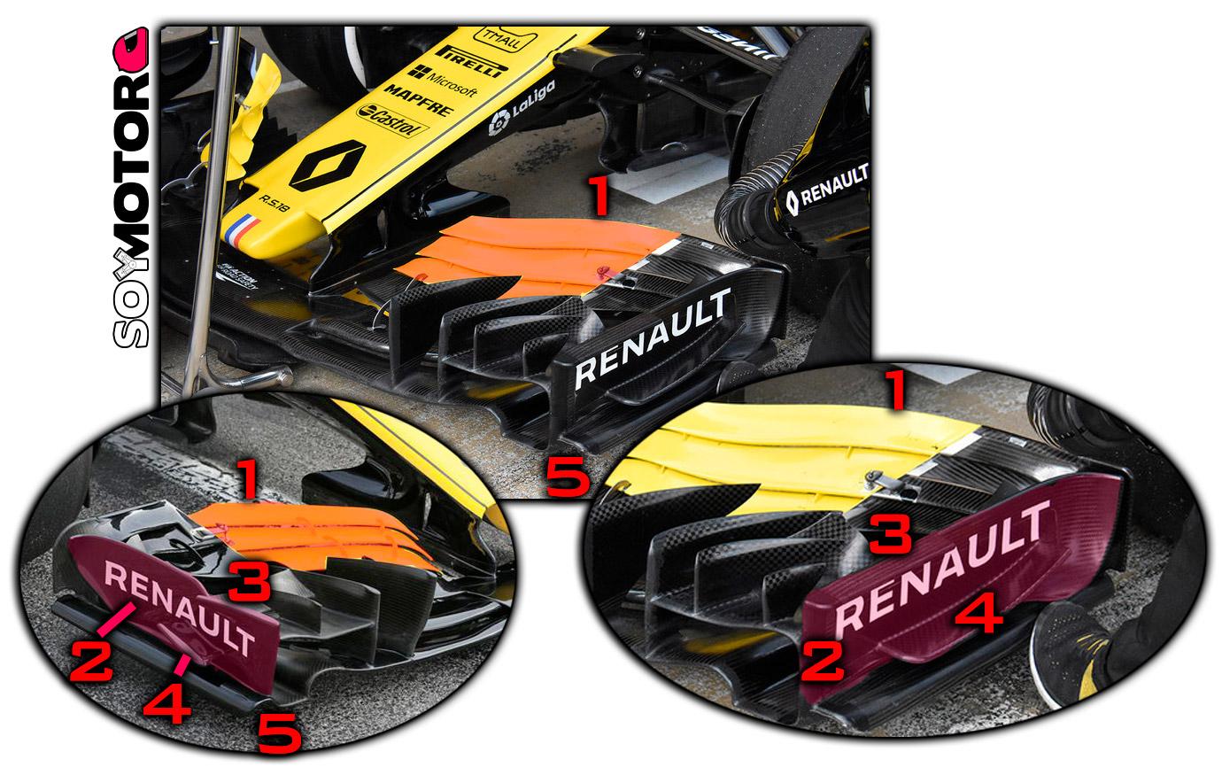 renault-ala-delantera-nueva.jpg
