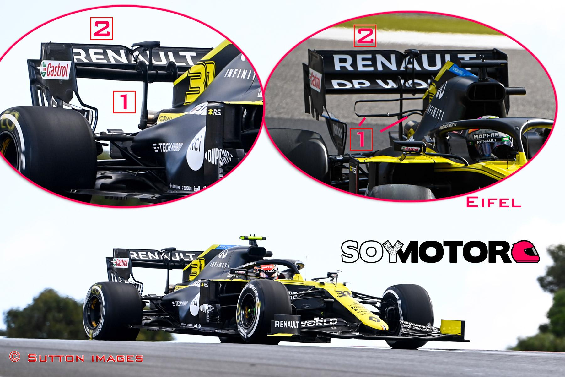 renault-ala-trasera-y-t-wing-soymotor_4.jpg