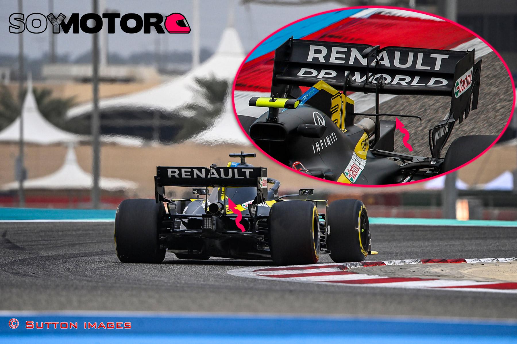 renault-ala-trasera-y-t-wing-soymotor_5.jpg