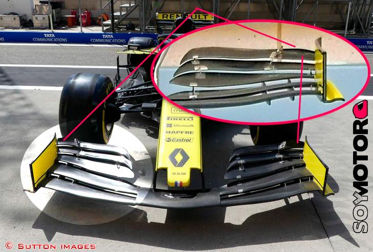 renault-alas-delanteras-soymotor.jpg