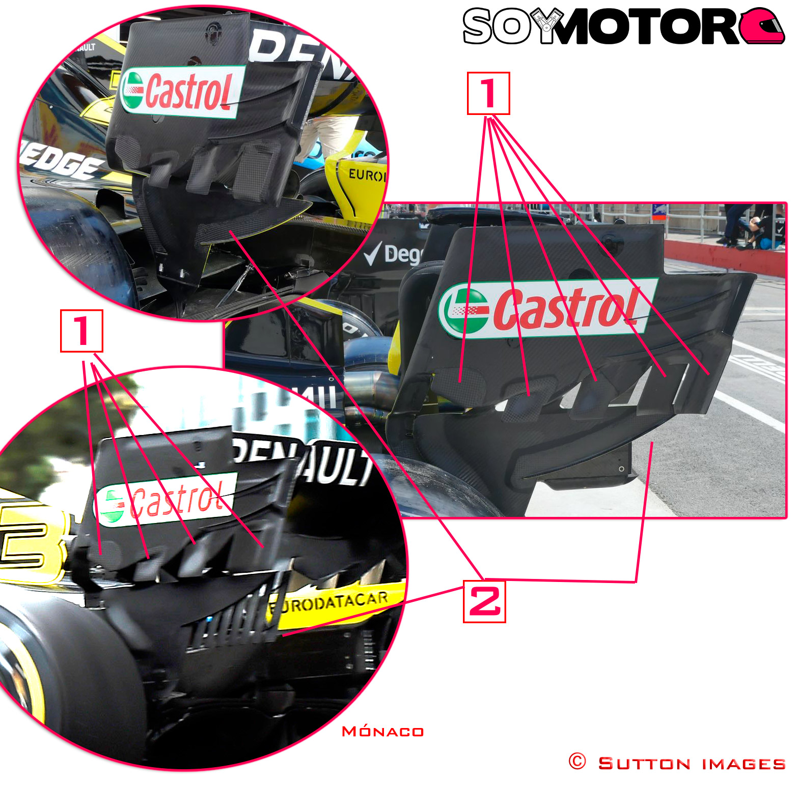 renault-aleron-trasero-nuevo-endplate-soymotor.jpg