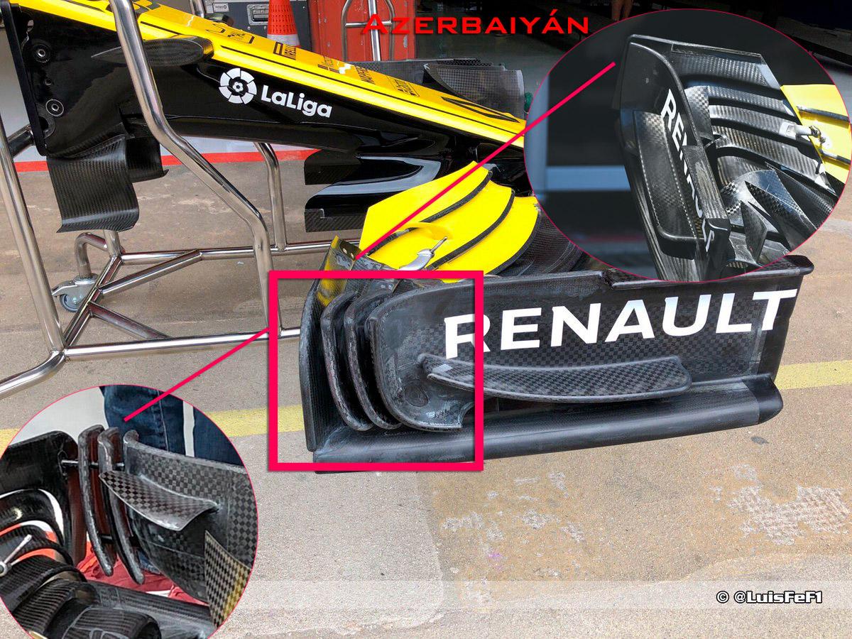 renault-endplate-aleron-delantero.jpg