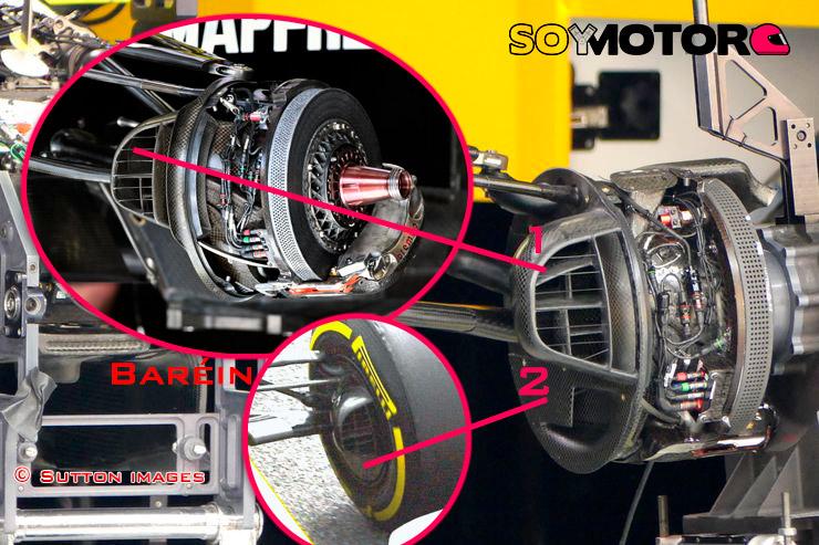 renault-frenos-delanteros-soy-motor.jpg