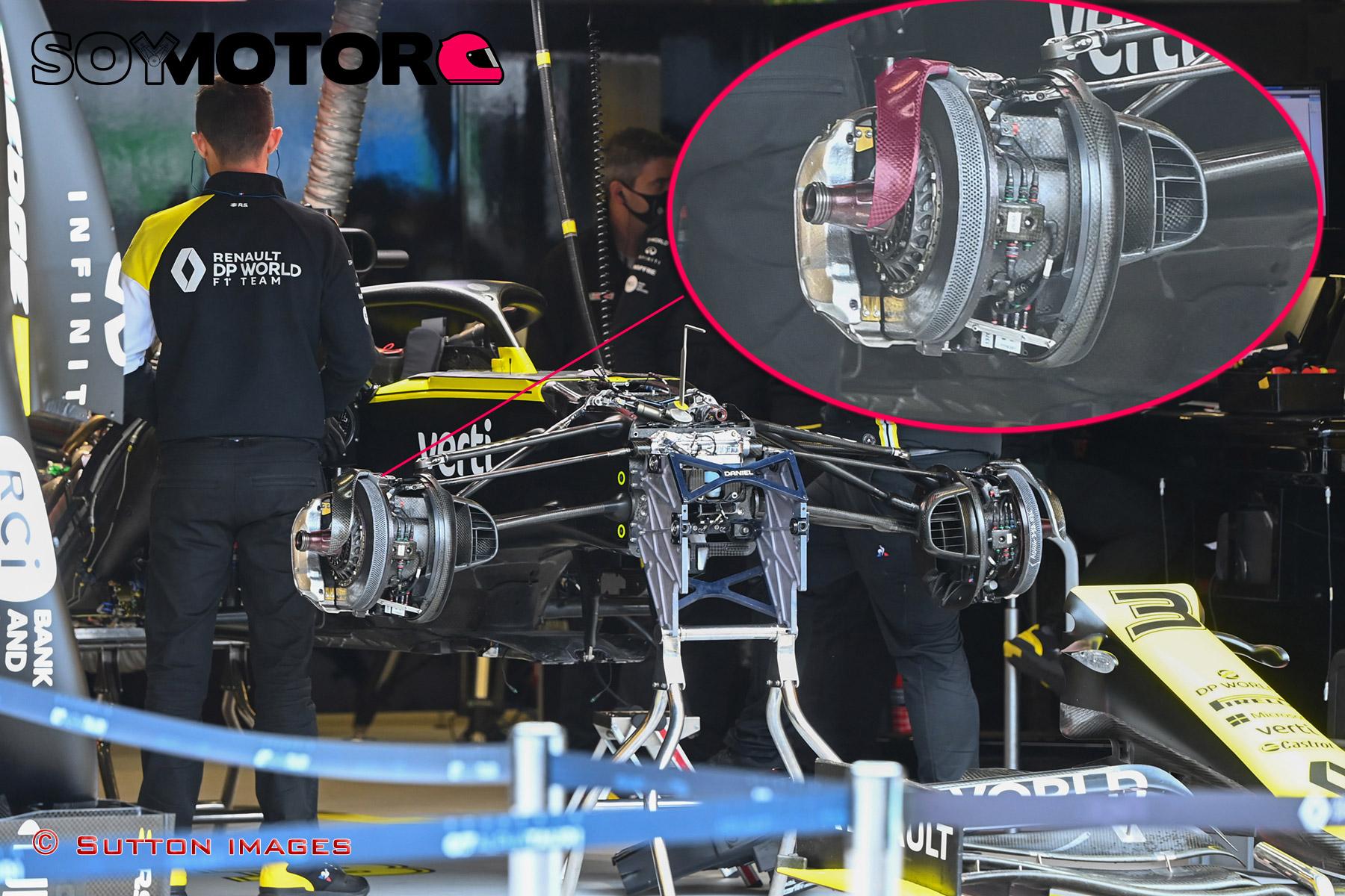 renault-frenos-delanteros-soymotor.jpg