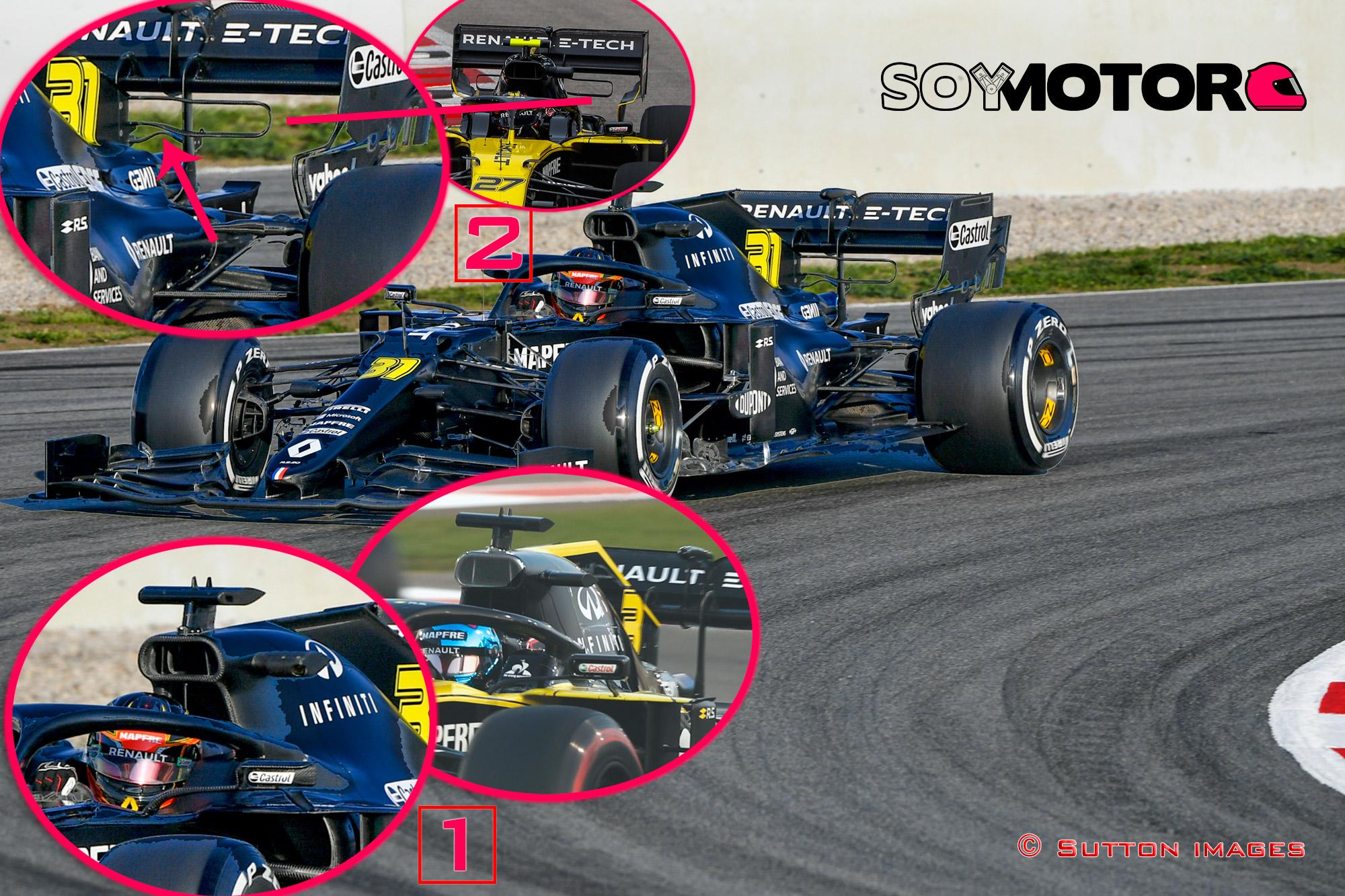 renault-fronto-lateral-soymotor.jpg