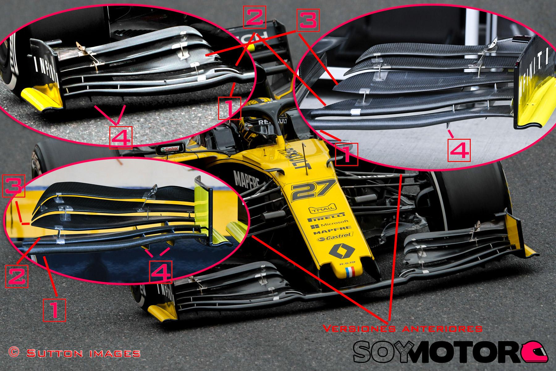 renault-nueva-ala-delantera-soymotor.jpg