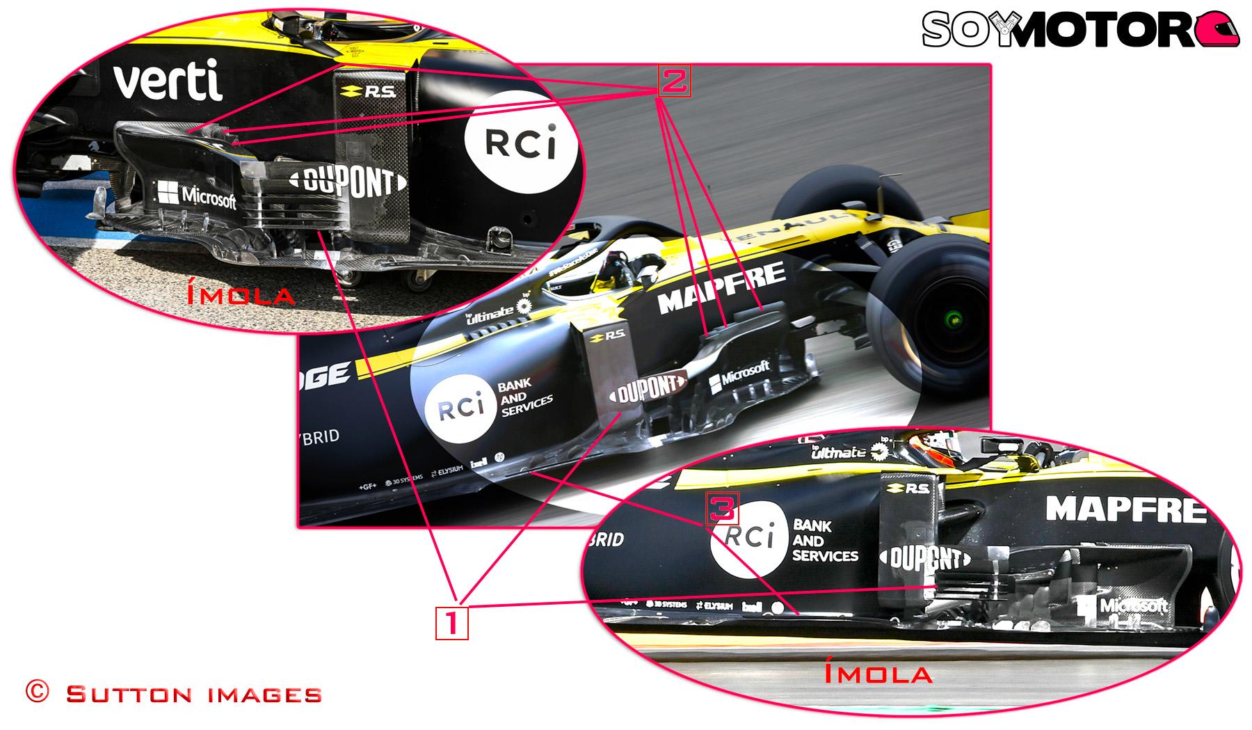 renault-nuevo-bargeboard-soymotor.jpg