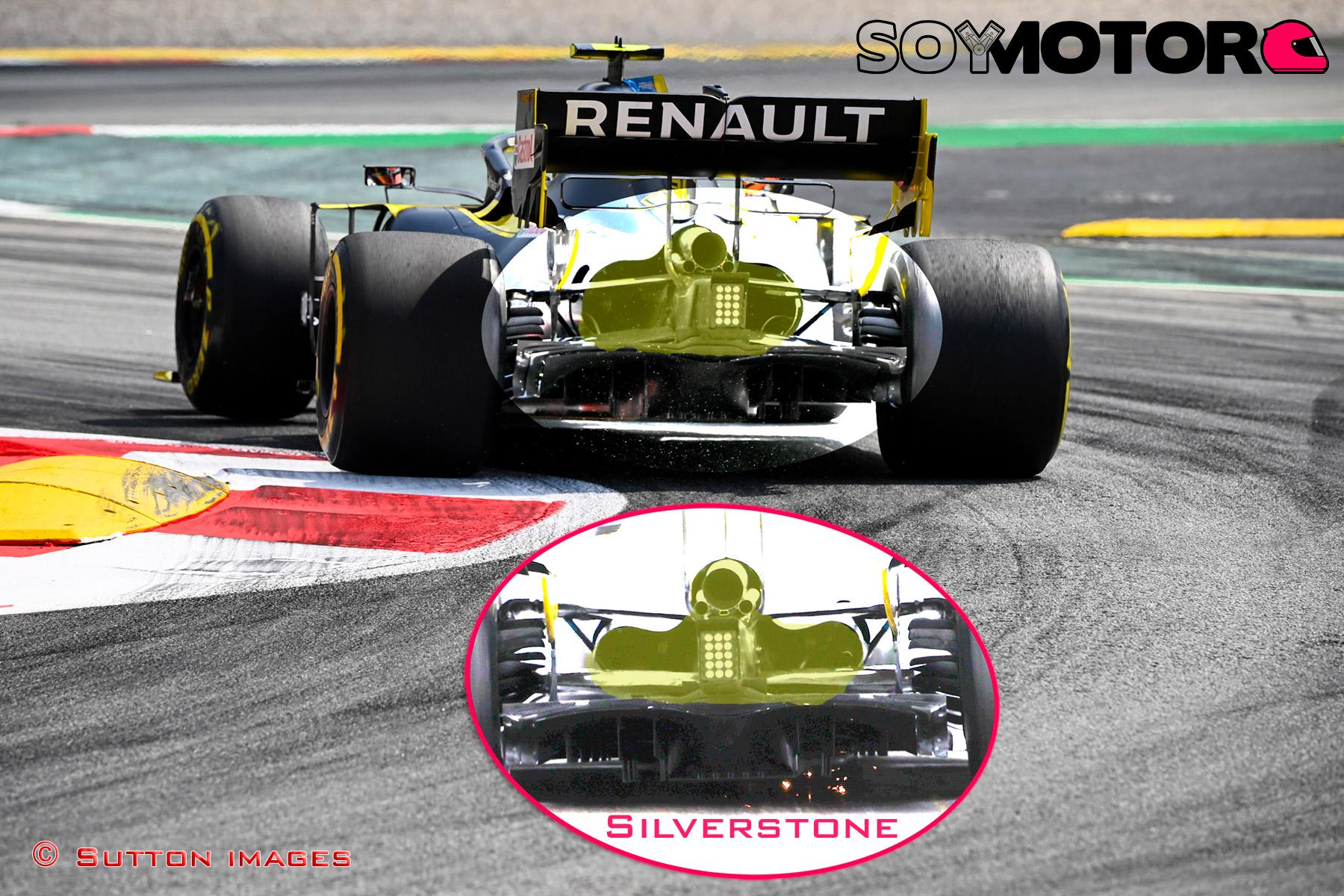 renault-salida-posterior-de-refrigeracion-soymotor.jpg