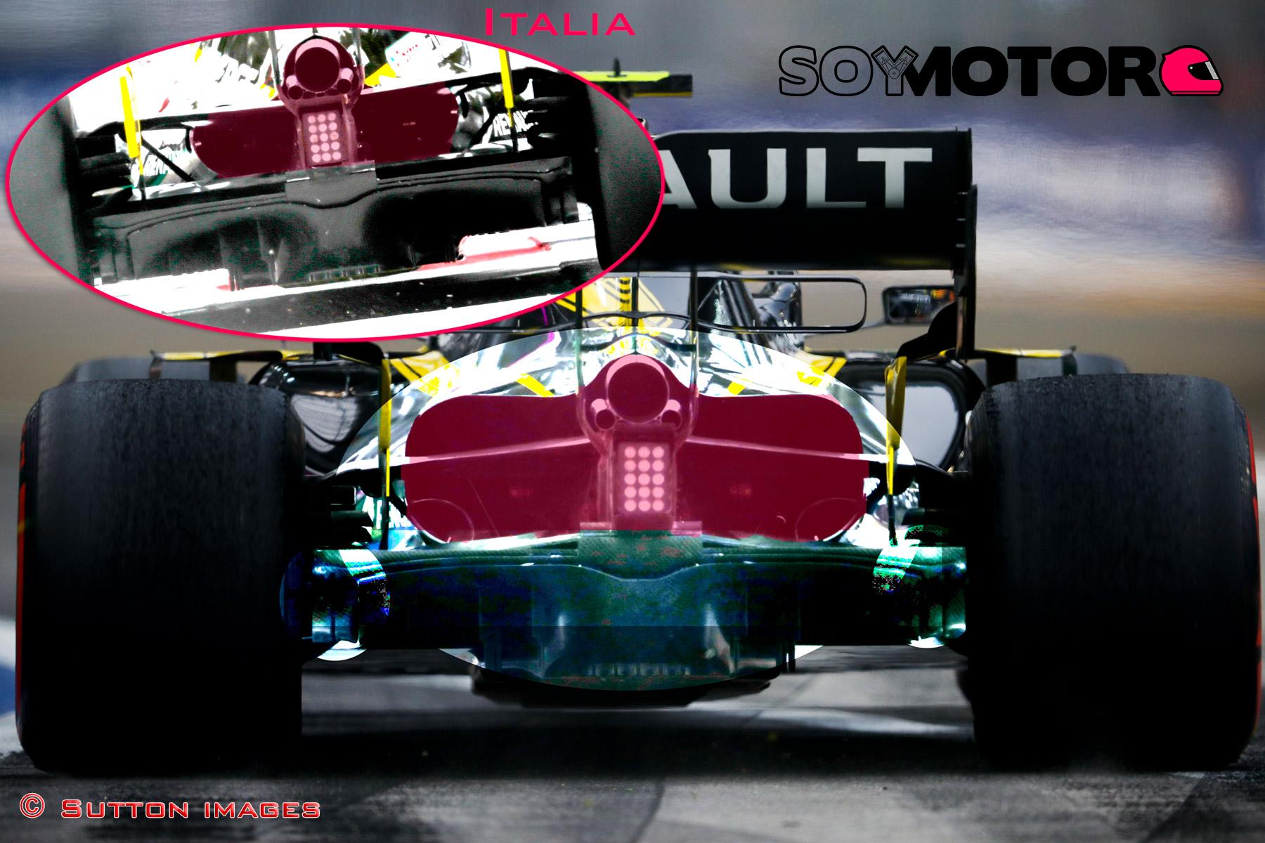 renault-salida-posterior-soymotor.jpg