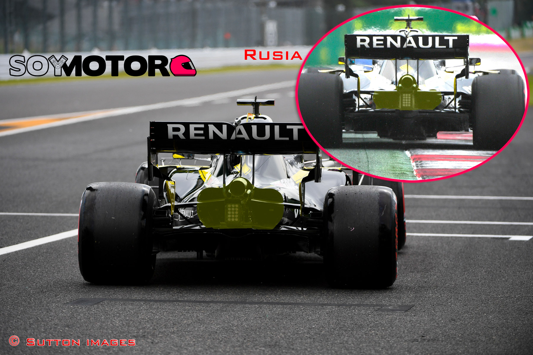 renault-salida-posterior-soymotor_1.jpg