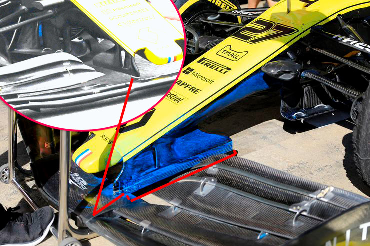 renault-soportes-aleron-delantero-soymotor.jpg
