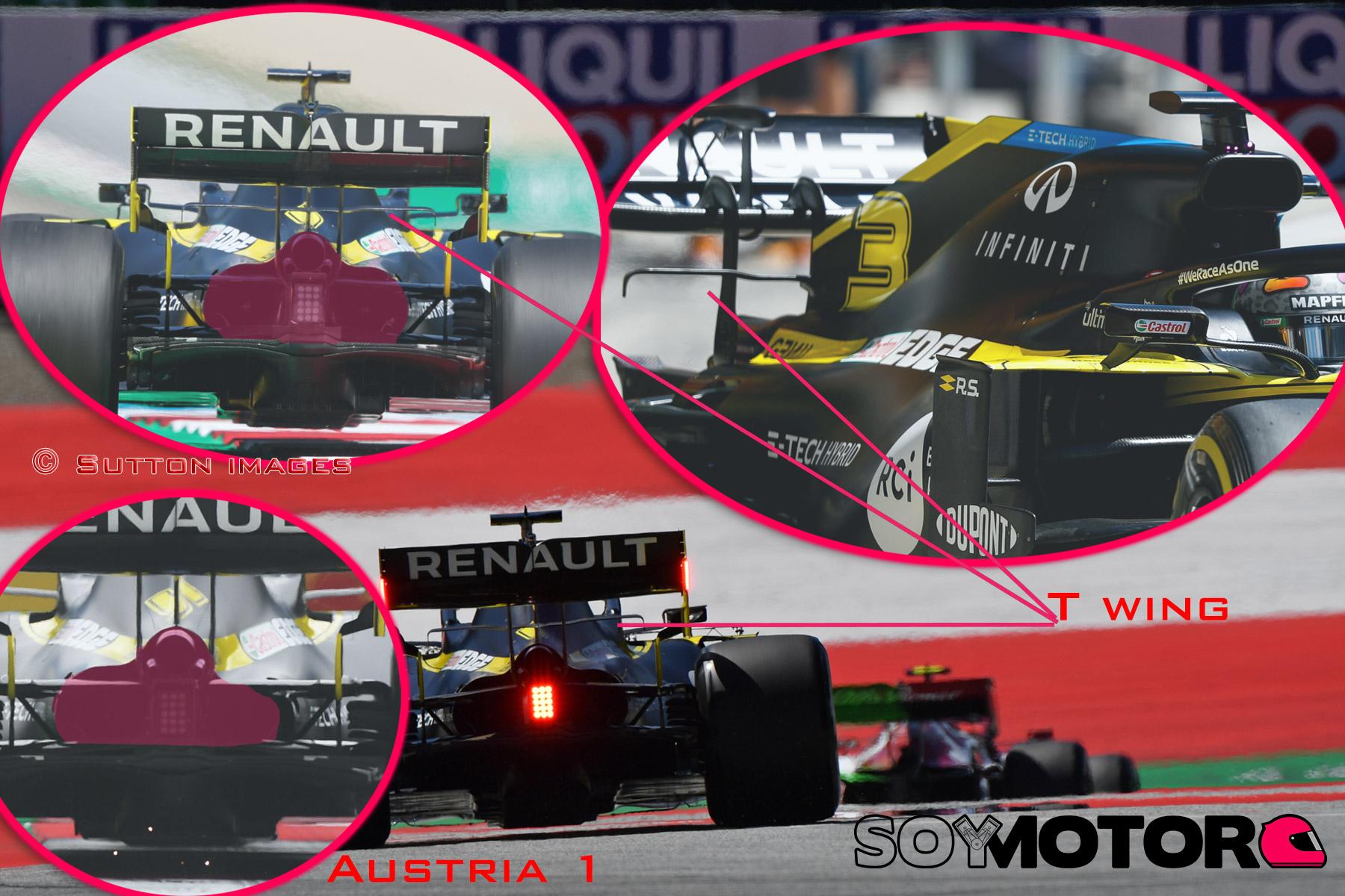 renault-t-wing-y-salida-posterior.jpg