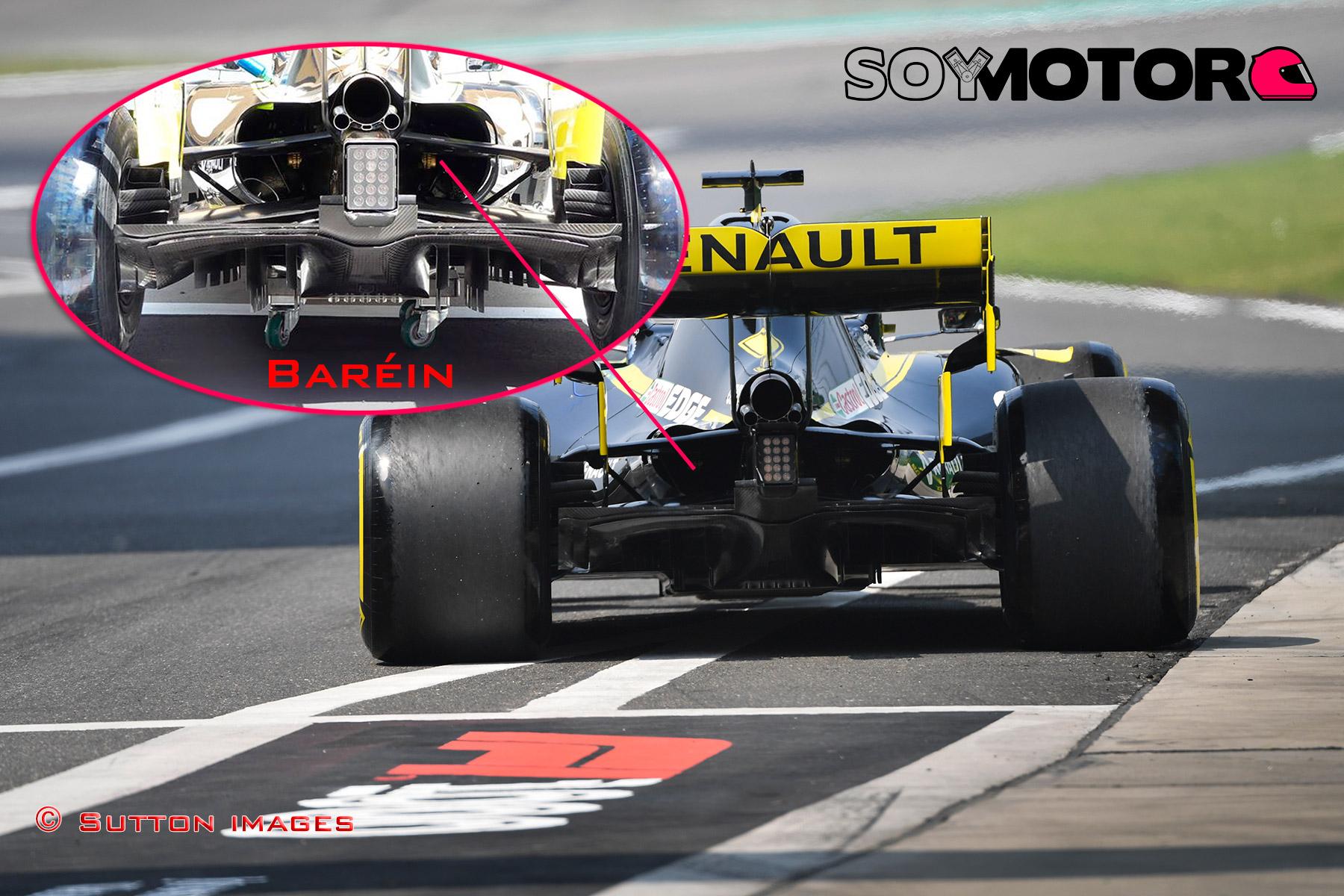 renault-tapa-motor-soymotor.jpg