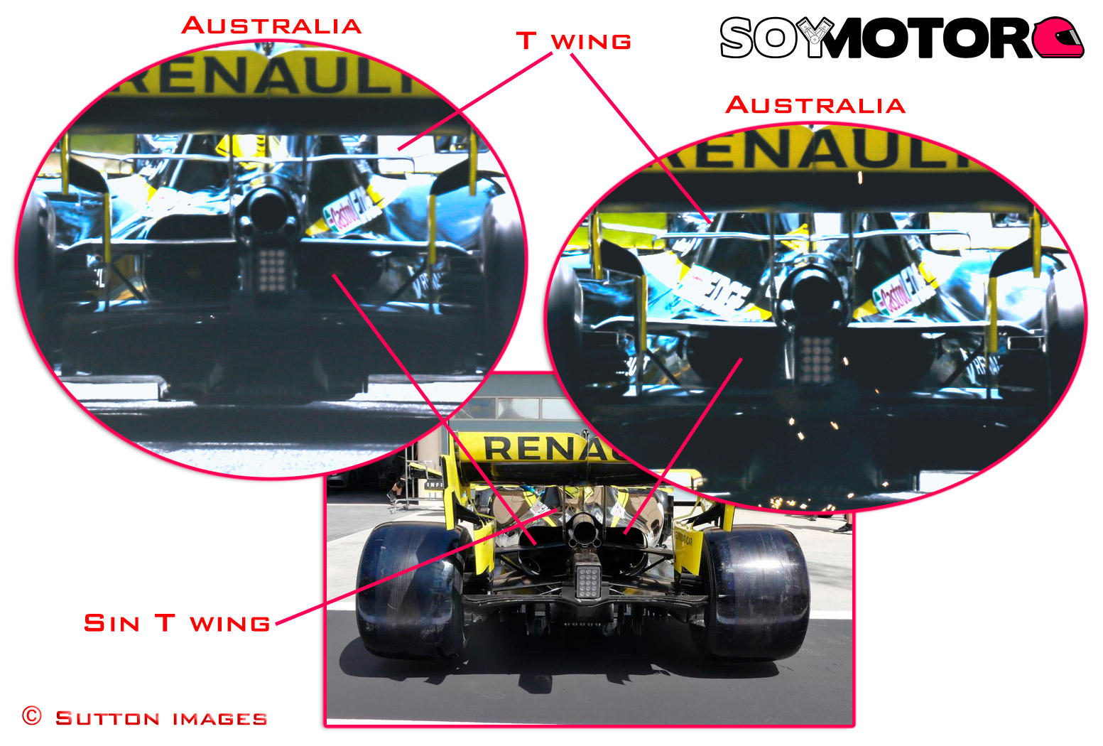 renault-tapa-motor-y-t-wing-soymotor.jpg