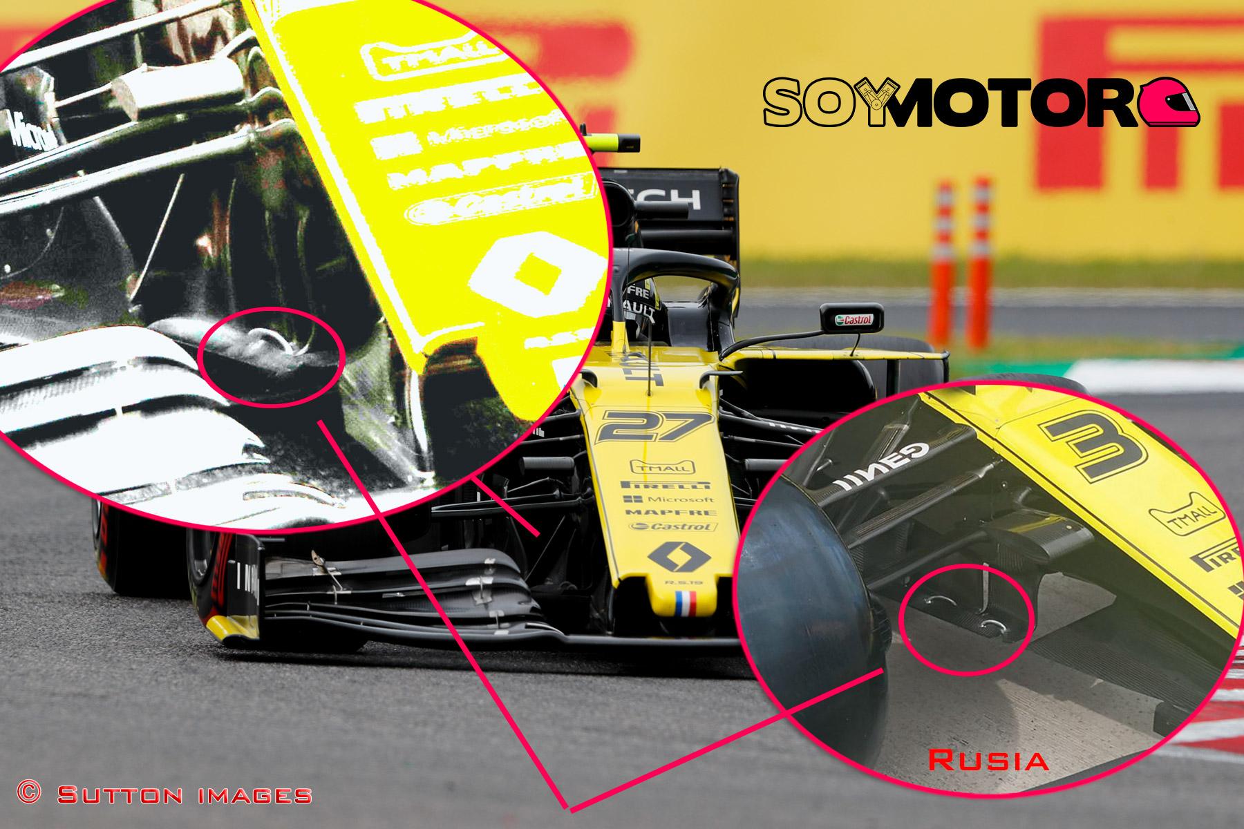 renault-turning-vanes-soymotor.jpg
