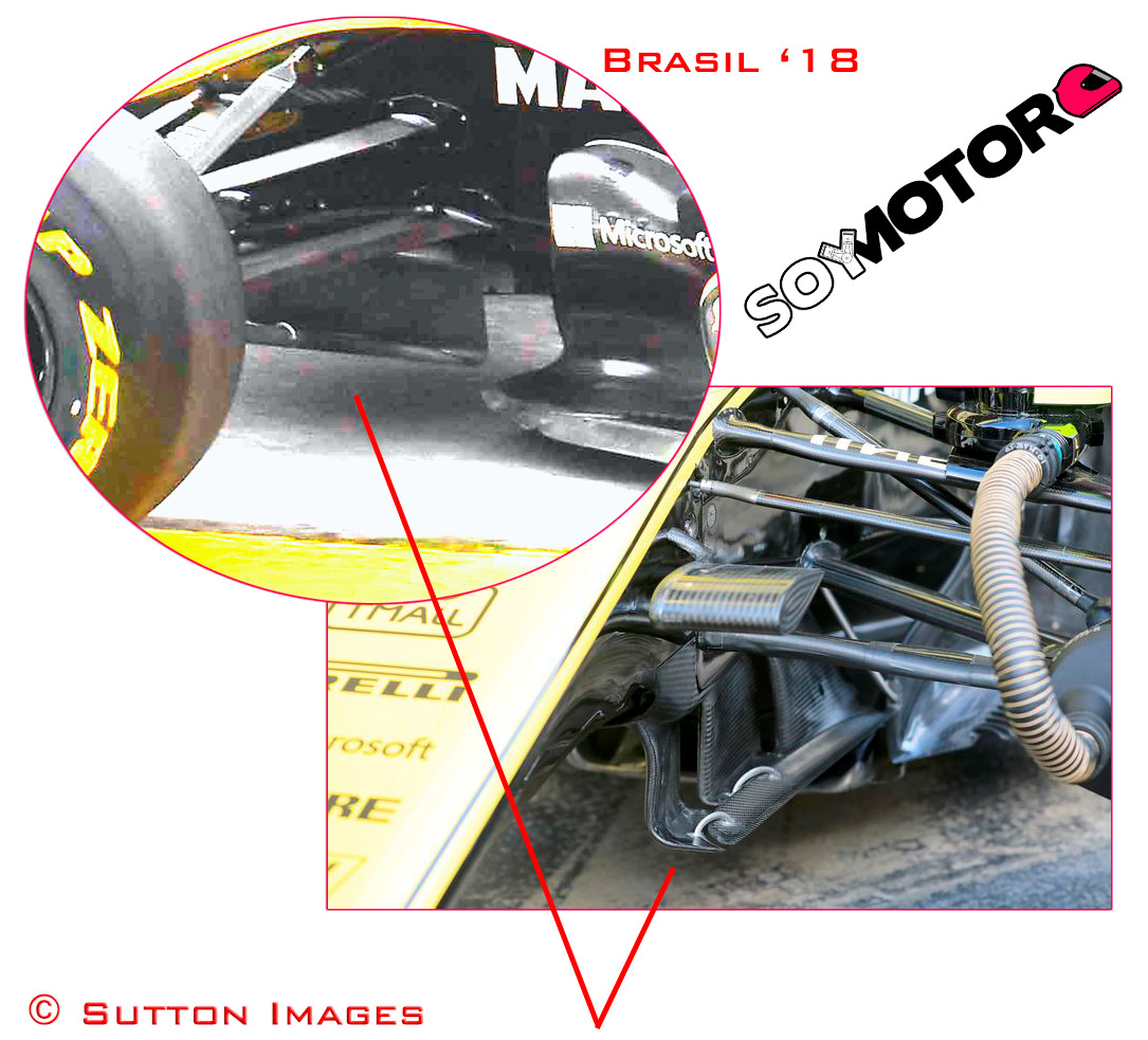 renault-turning-vanes.jpg
