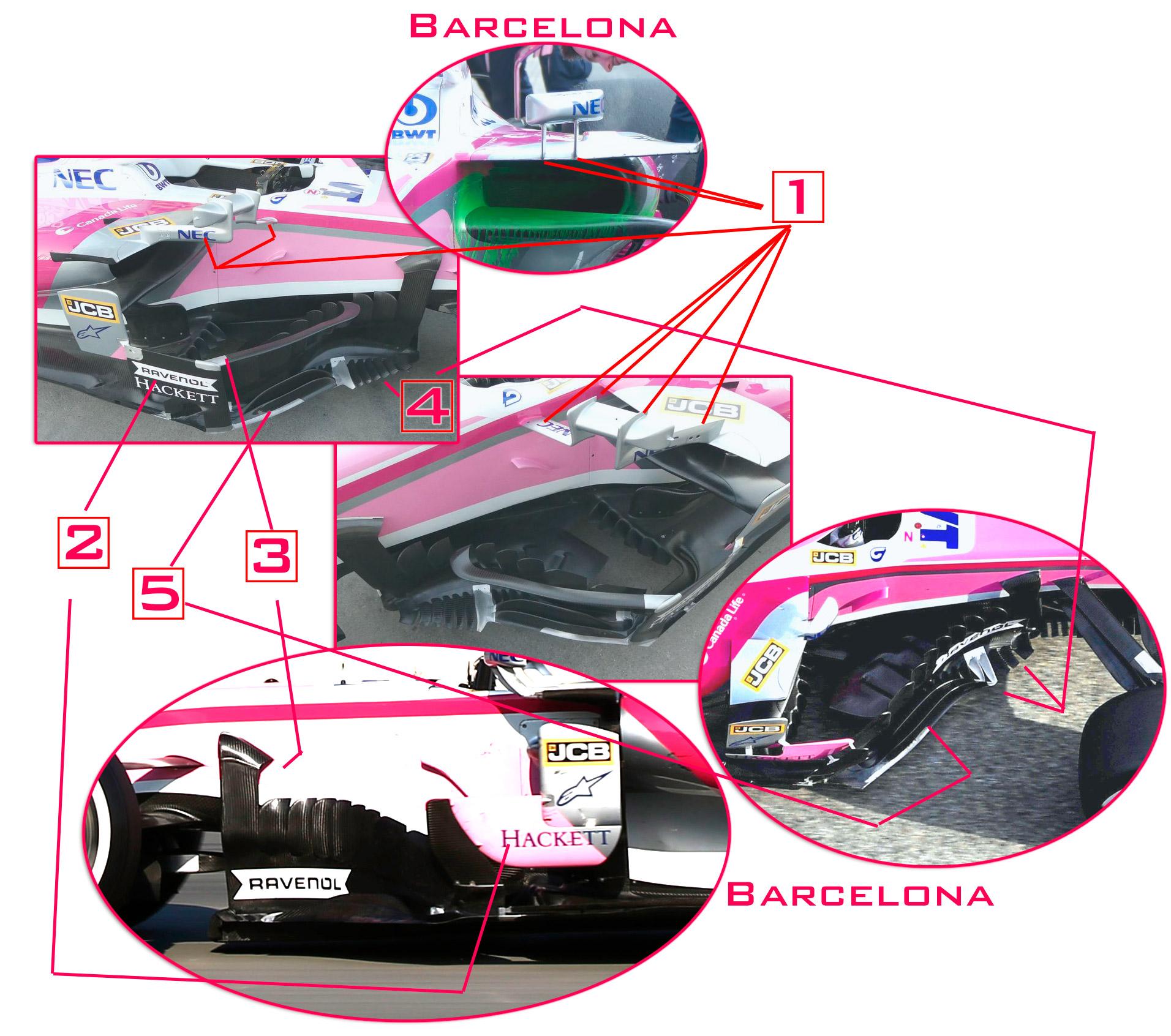 rp-bargeboard.jpg