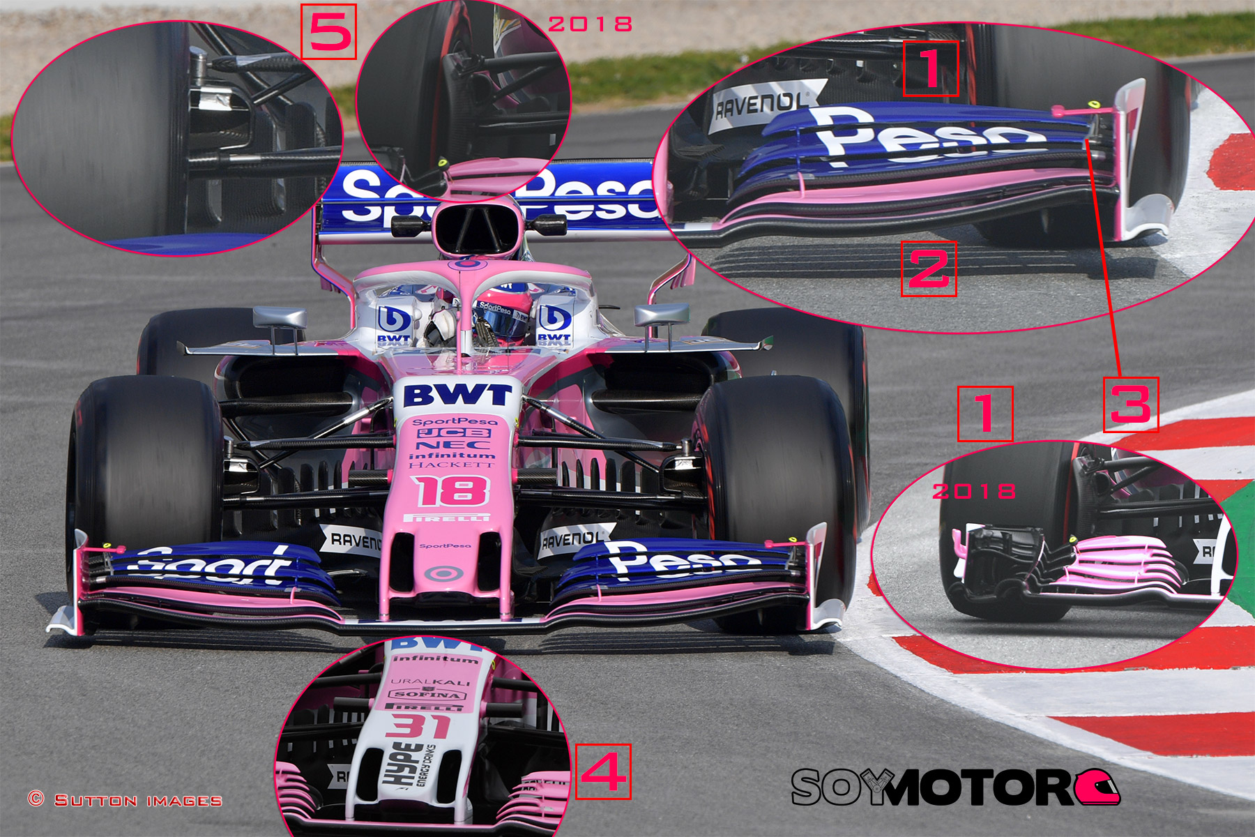 rp19-frontal-soymotor.jpg