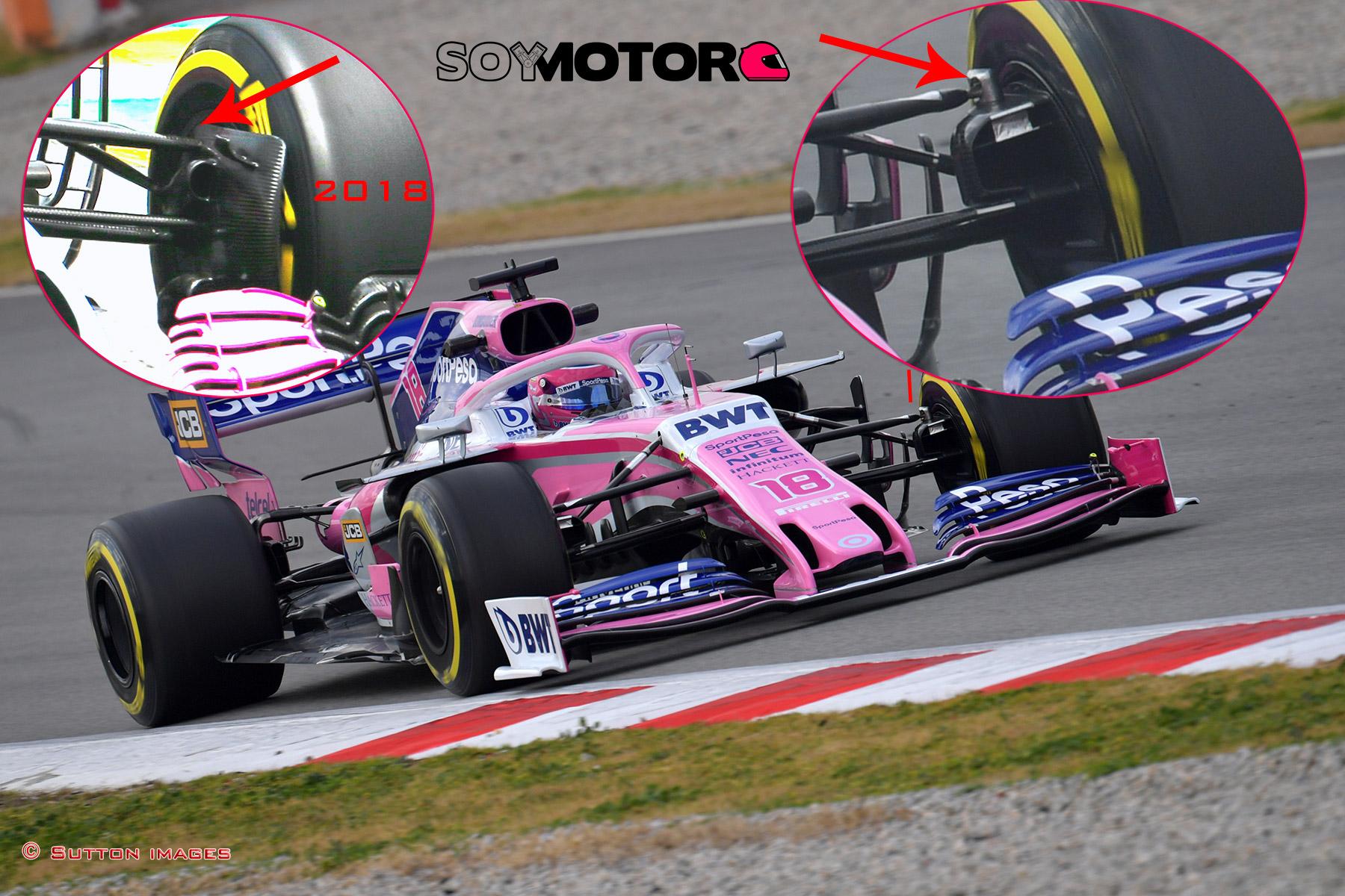 rp19-suspension-delantera.jpg