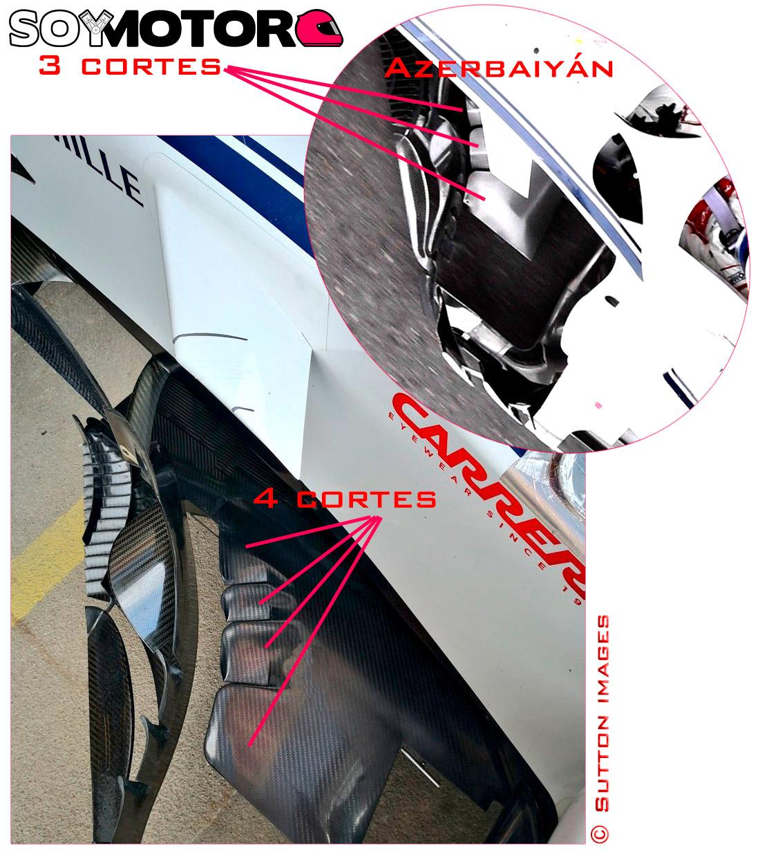 sauber-cortes-interior-bargeboard.jpg