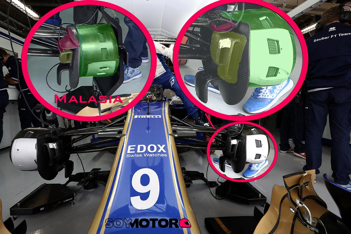 sauber-nuevos-frenos-delanteros.jpg