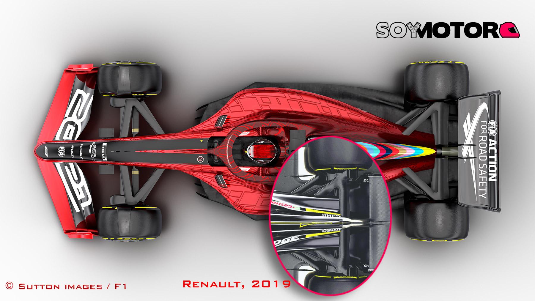 suspension-trasera-2021-soymotor.jpg
