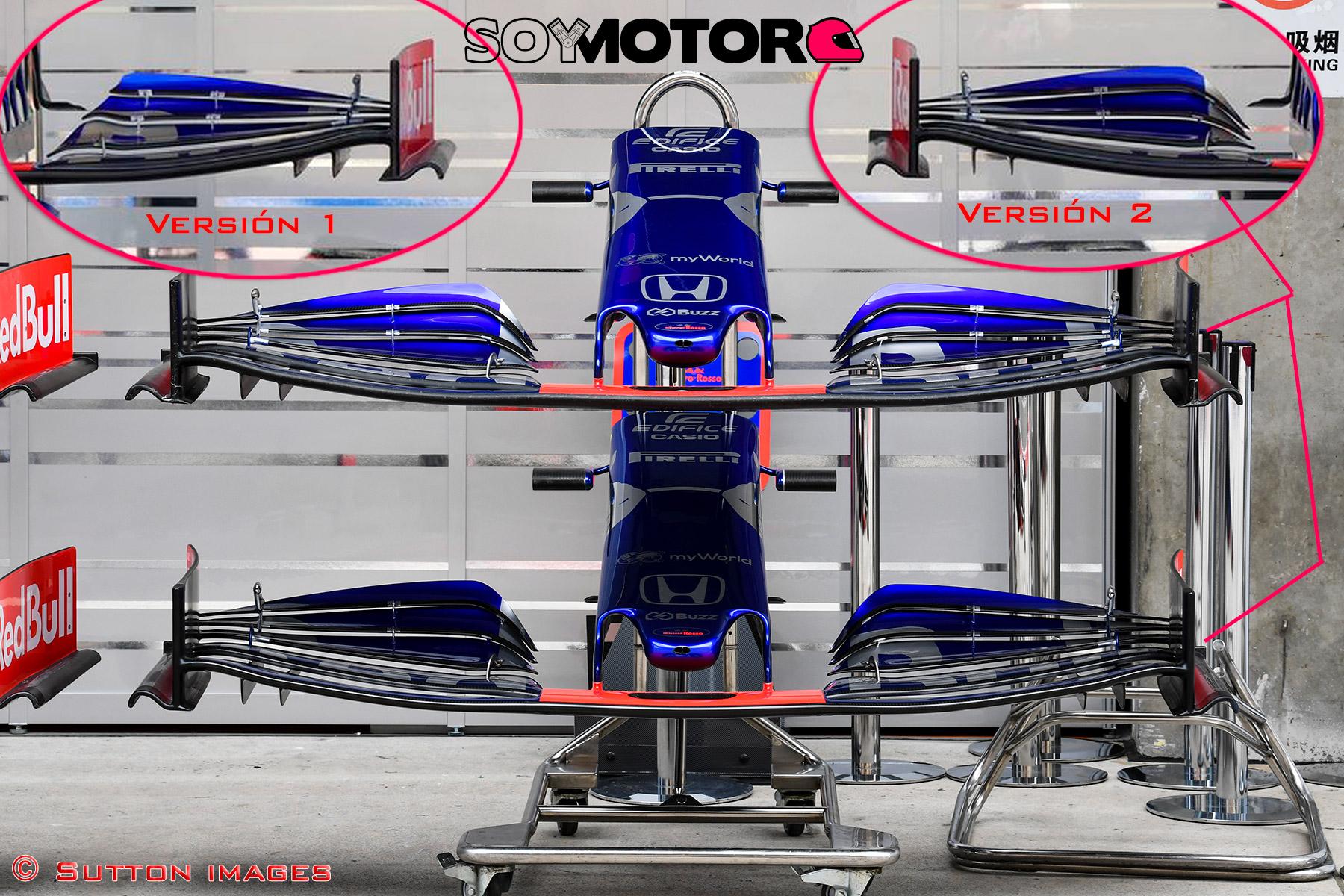 toro-rosso-ala-delantera-soy-motor.jpg