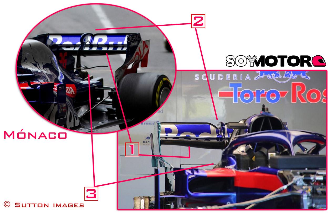 toro-rosso-ala-trasera-soymotor.jpg