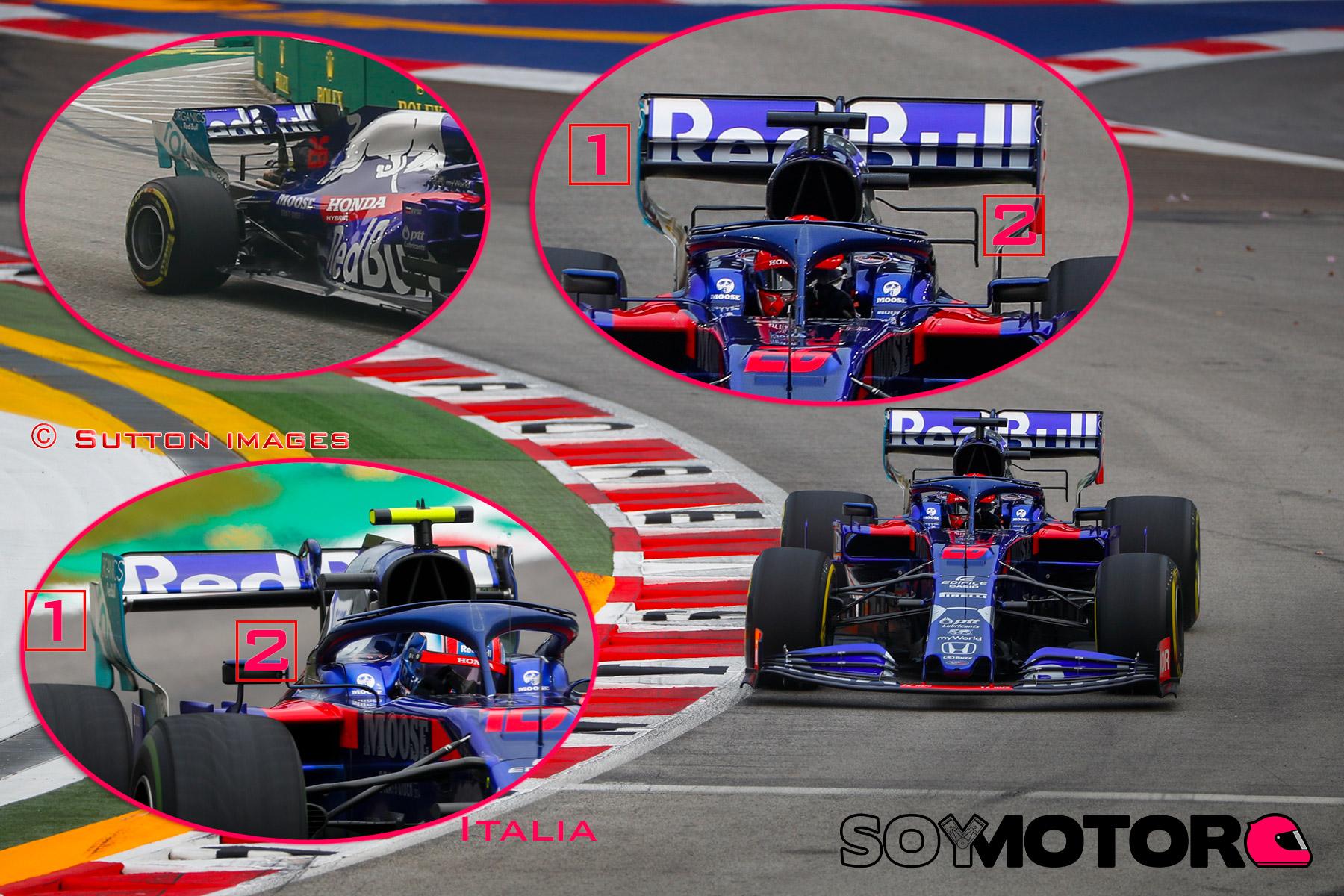 toro-rosso-ala-trasera-y-t-wing-soymotor_0.jpg