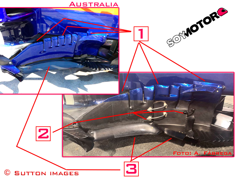 toro-rosso-bargeboard-soymotor.jpg