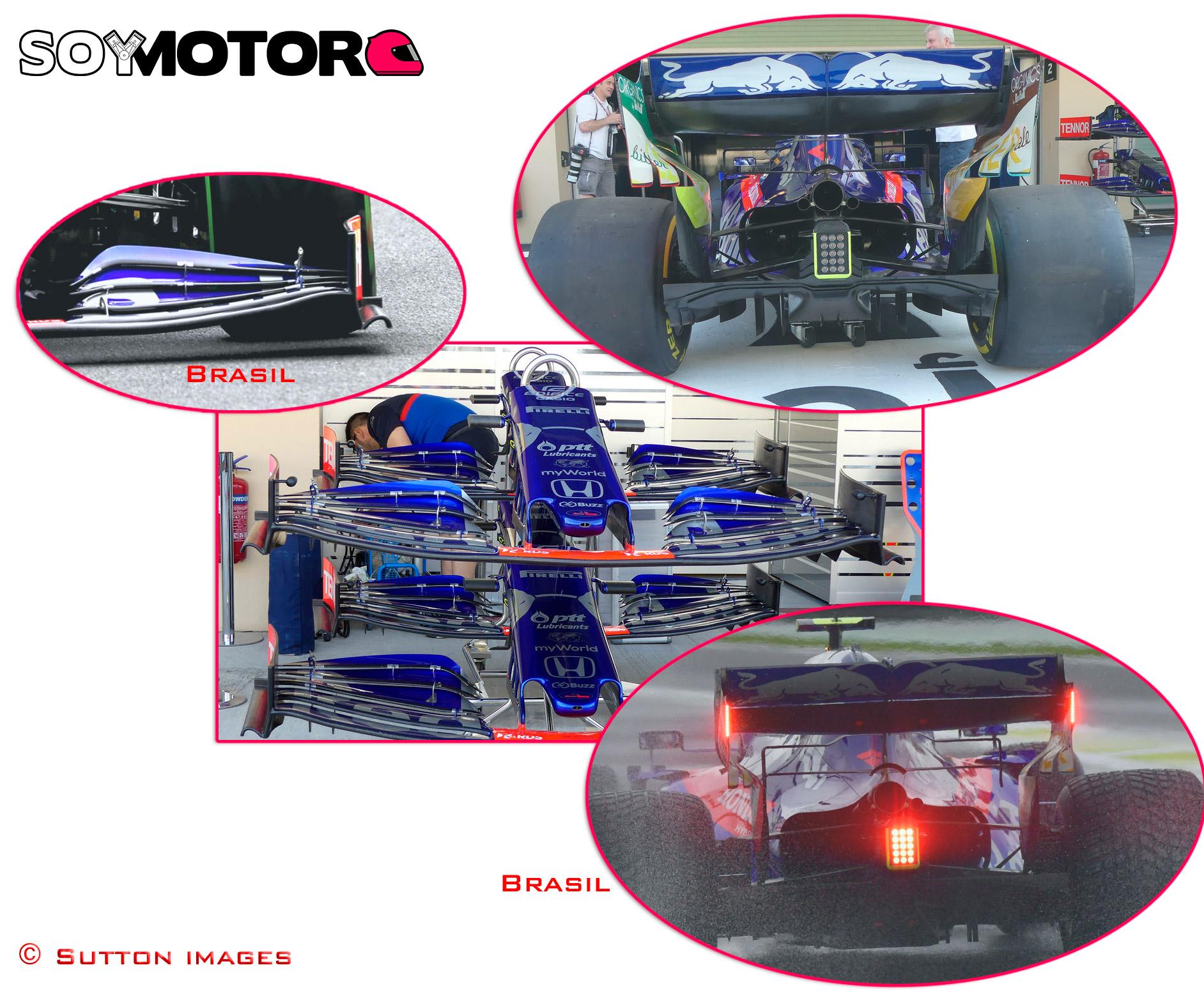 toro-rosso-config-delantera-y-trasera-soymotor.jpg