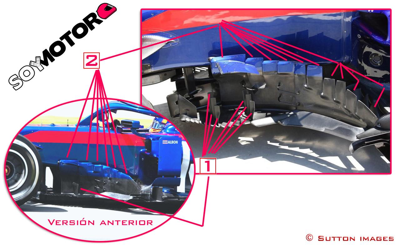 toro-rosso-nuevo-bargeboard-soymotor.jpg