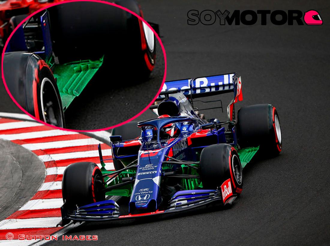 toro-rosso-parafina-2-soymotor.jpg