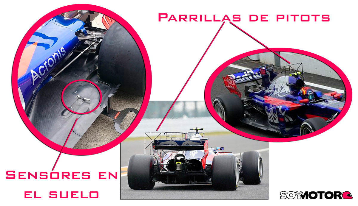 toro-rosso-parrillas-y-sensores.jpg