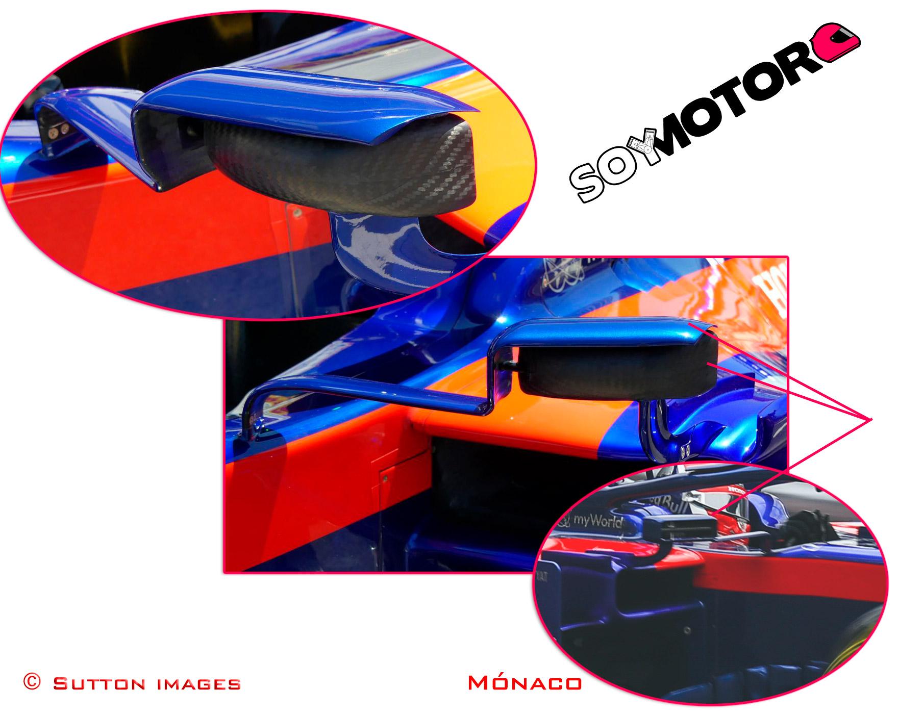toro-rosso-retrovisores-soymotor.jpg