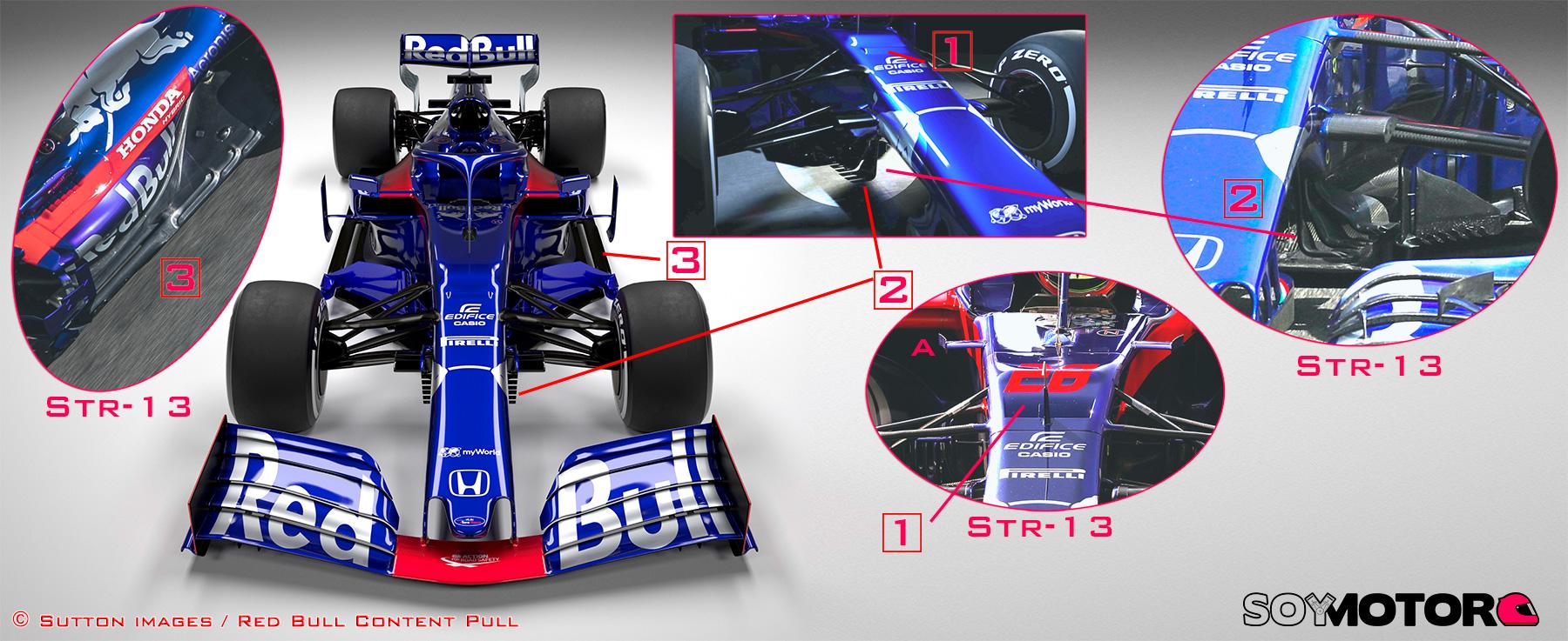 toro-rosso-str-14-frontal-arriba-soymotor.jpg