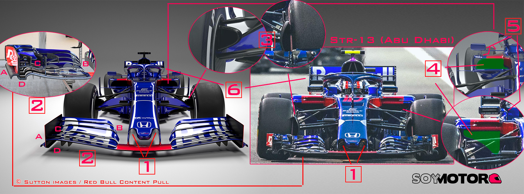 toro-rosso-str-14-frontal-soymotor.jpg