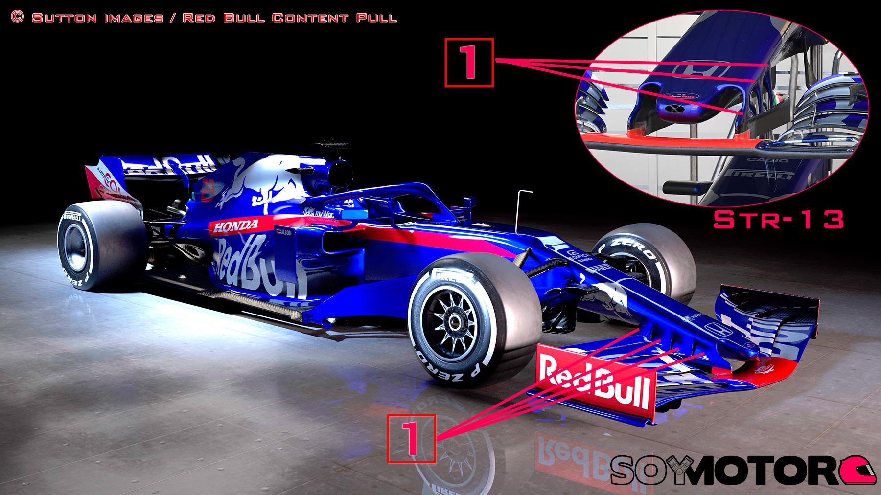 toro-rosso-str-14-lateral-2-soymotor.jpg