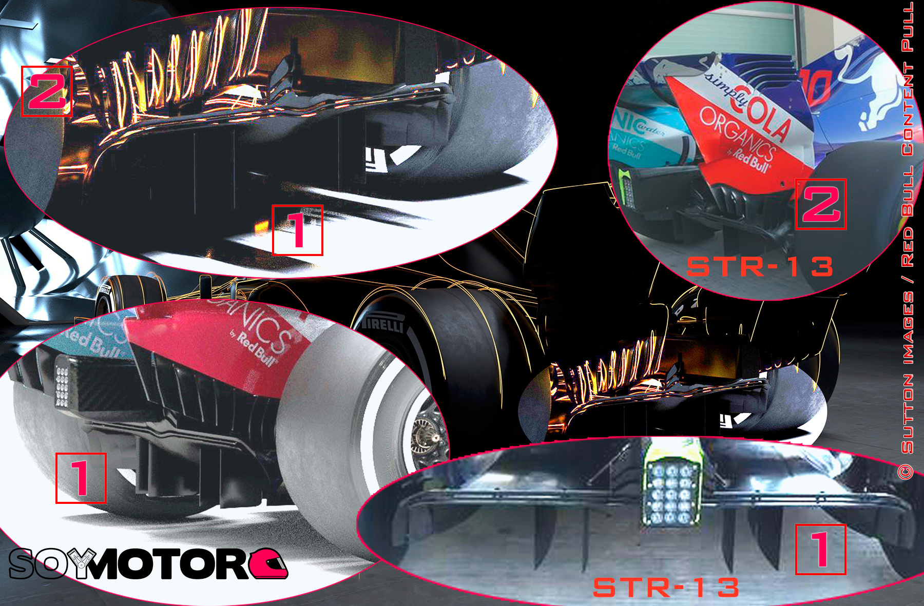 toro-rosso-str-14-trasera-2-soymotor.jpg