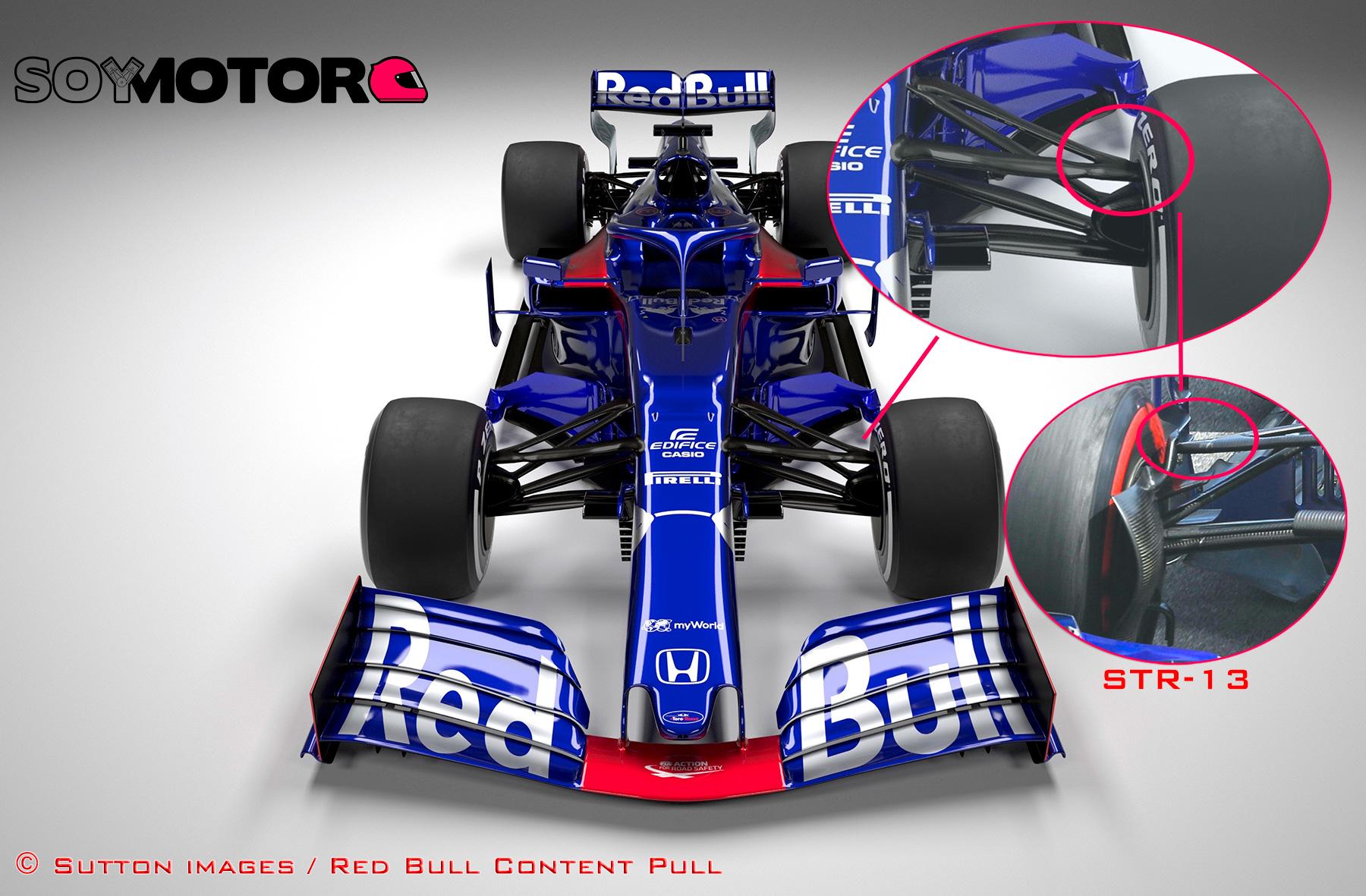 toro-rosso-suspension-delantera-soymotor.jpg