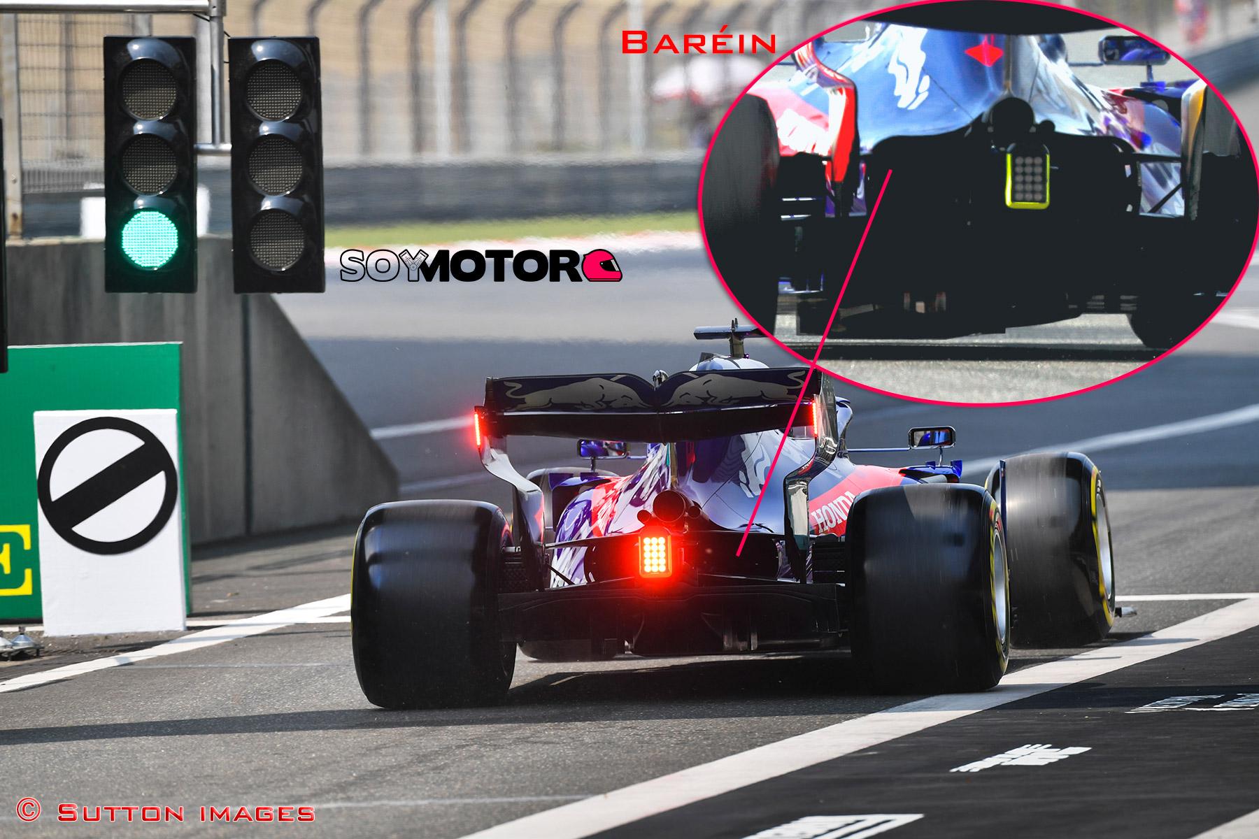 toro-rosso-tapa-motor-soymotor.jpg