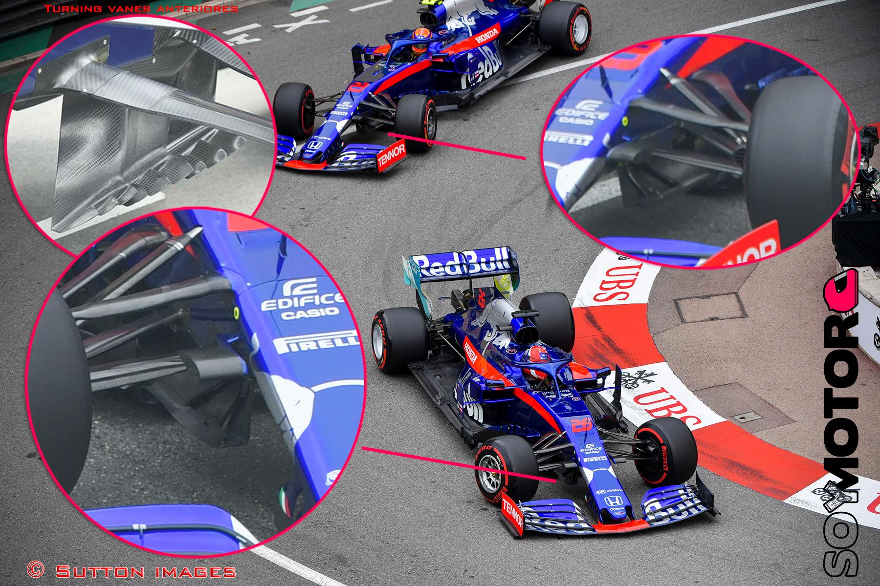 toro-rosso-turning-vanes-soymotor.jpg